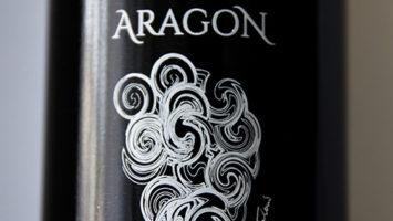 ARAGON - BIANCO UMBRIA IGT