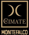 Cantina Le Cimate Montefalco