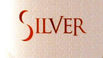SILVER - BIANCO E ROSSO UMBRIA IGT
