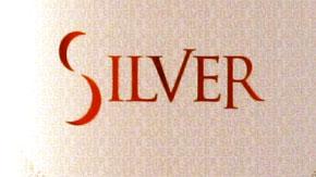 silver Umbria rosso IGT