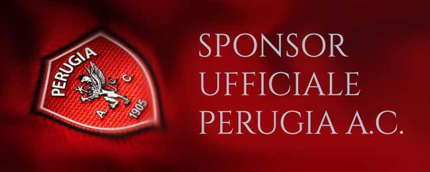 le cimate-sponsor-perugia-calcio