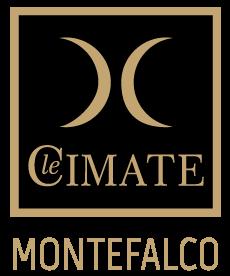 Cantina Le Cimate Montefalco e-shop